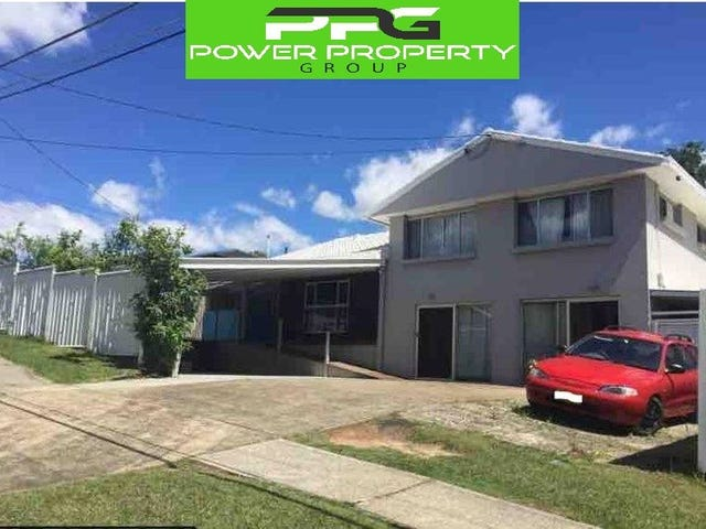 8a Glengala. Drive, Rochedale South, Qld 4123