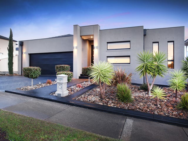 39 Helmsdale Crescent, Greenvale, Vic 3059