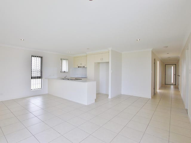 3 The Link, Zilzie, Qld 4710