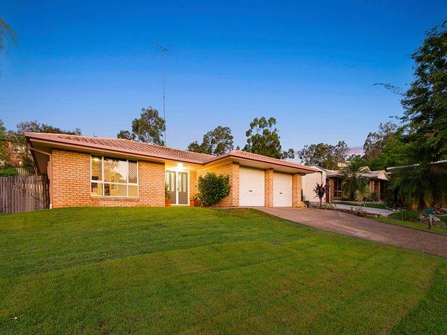 20 Monash Place, Ferny Grove, Qld 4055