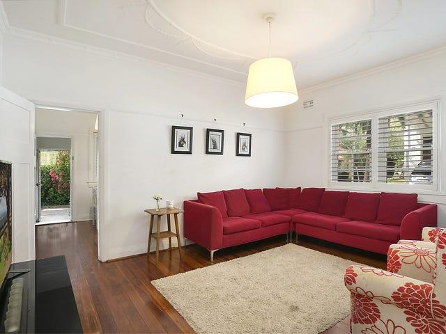 1/15 Ada Street, Randwick, NSW 2031