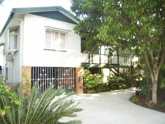 14 Ernest Street, North Mackay, Qld 4740
