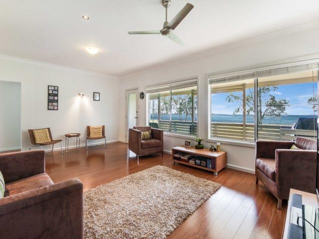 17 Hinemoa Avenue, Killarney Vale, NSW 2261