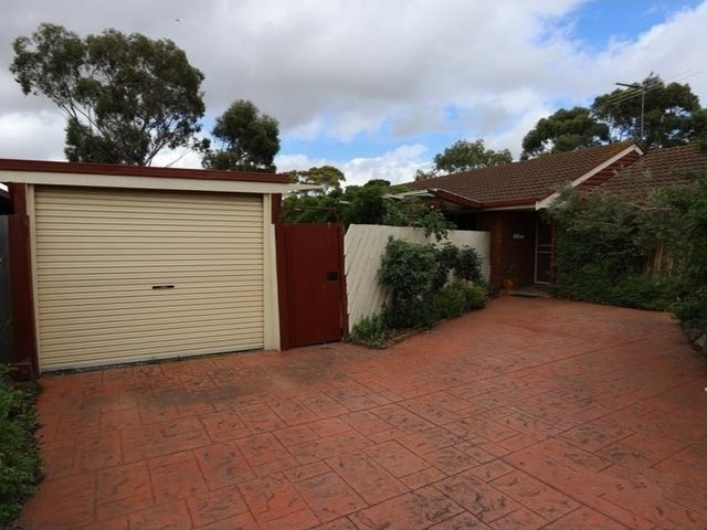 26  Reserve Road, Hoppers Crossing, Vic 3029