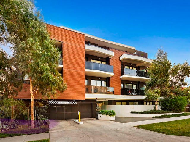 106/18 Queen Street, Blackburn, Vic 3130