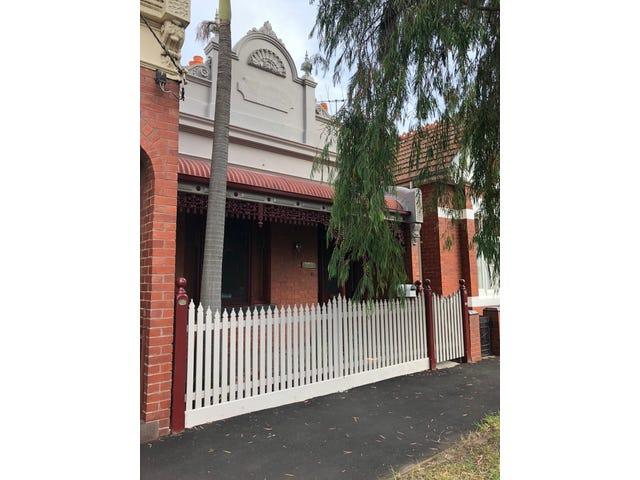 4 Boyd Street, Albert Park, Vic 3206