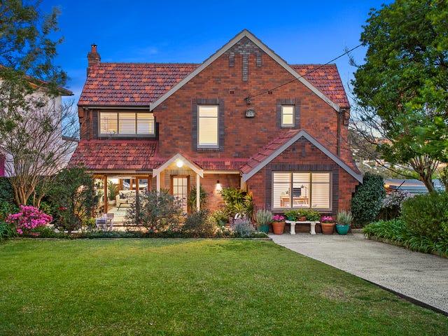 68 Woodland Street, Balgowlah Heights, NSW 2093