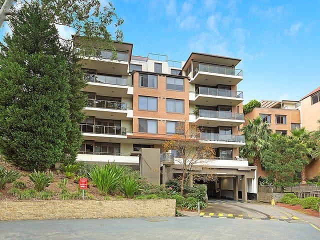 226/2C Munderah Street, Wahroonga, NSW 2076
