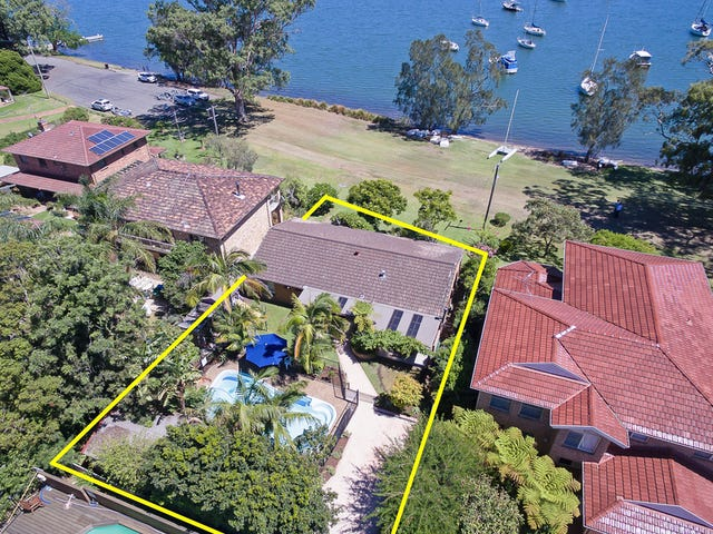 177A Bay Road, Bolton Point, NSW 2283