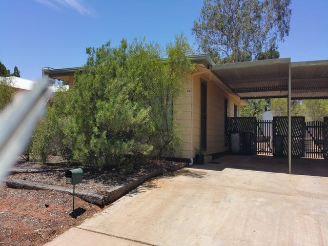 A/37 Arcoona, Roxby Downs, SA 5725