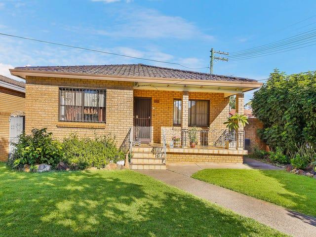 98 Davidson Avenue, Concord, NSW 2137