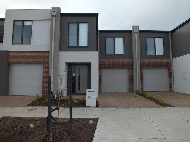 3 Nalara Street, Werribee, Vic 3030