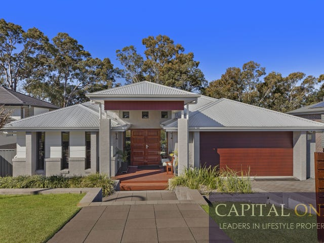 19 Halwin Close, Wyee Point, NSW 2259