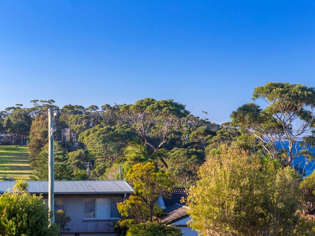 2/18 Buchan Street, Mollymook, NSW 2539