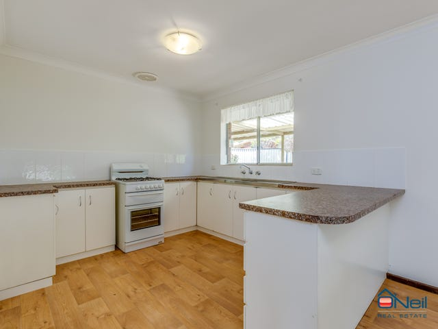 156 Schruth Street South, Armadale, WA 6112