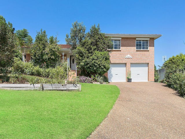 6 Guss Cannon Close, Green Point, NSW 2251