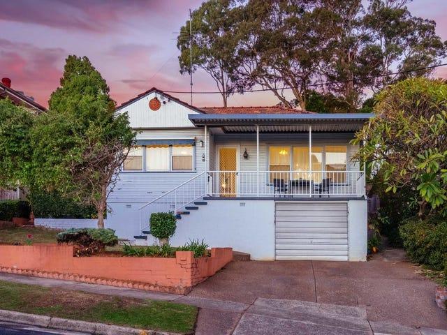 11 Boronia Avenue, Adamstown Heights, NSW 2289