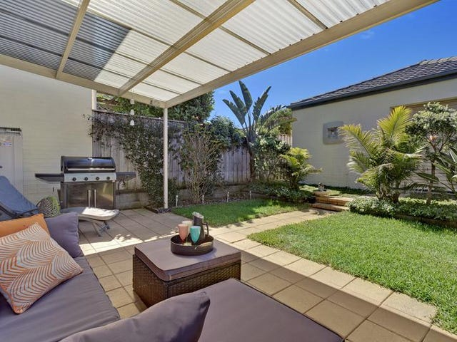 14 Honeyeater Grove, Warriewood, NSW 2102