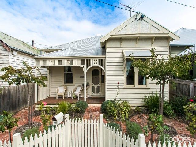 23a Waratah Street, Geelong West, Vic 3218
