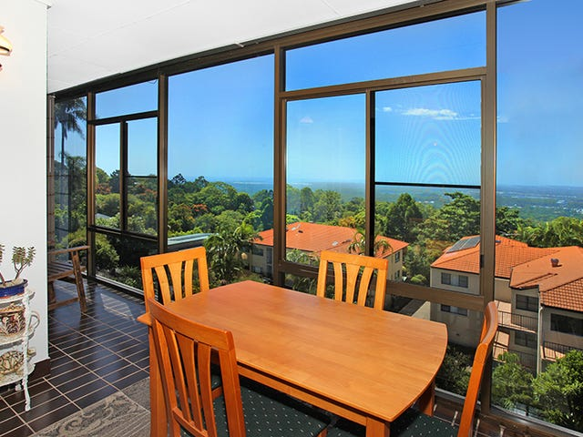 5/27 William Street, Buderim, Qld 4556