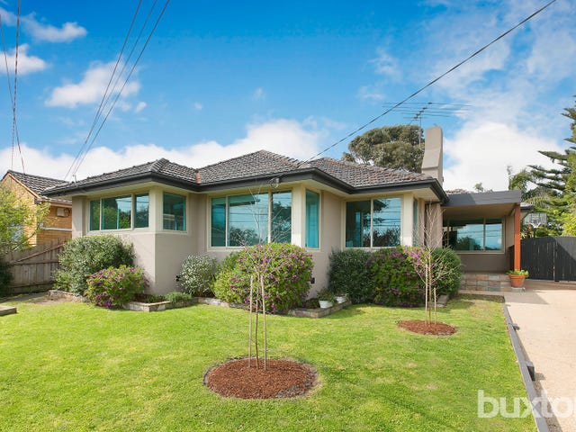 18 Fairview Avenue, Cheltenham, Vic 3192