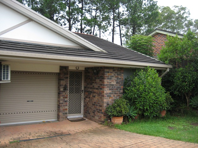 2/43 Aspinal Avenue, Minchinbury, NSW 2770