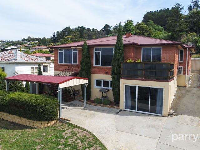 427 West Tamar Road, Riverside, Tas 7250