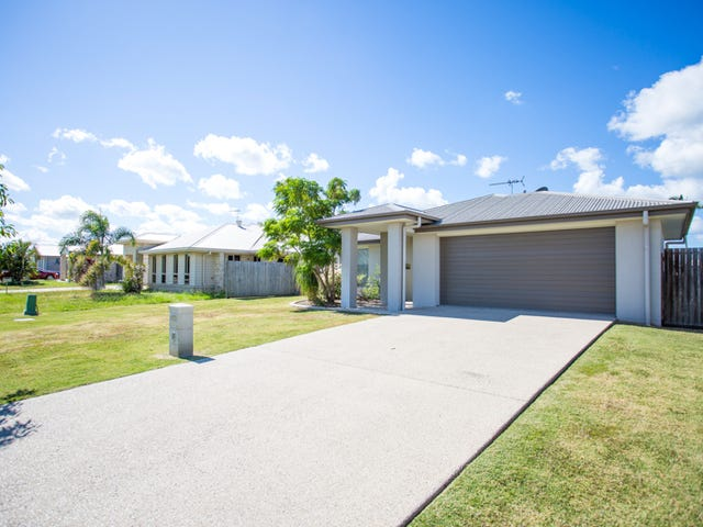 24 O'Neill Place, Marian, Qld 4753