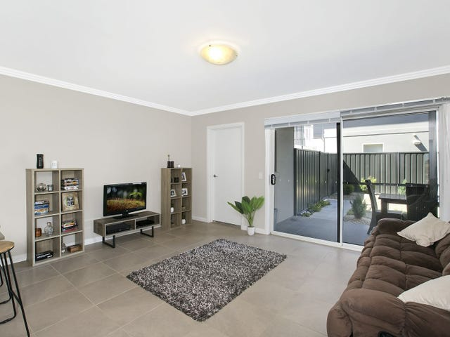 7/29 Lorimer Crescent, Narellan, NSW 2567