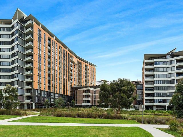 510B/3 Broughton Street, Parramatta, NSW 2150