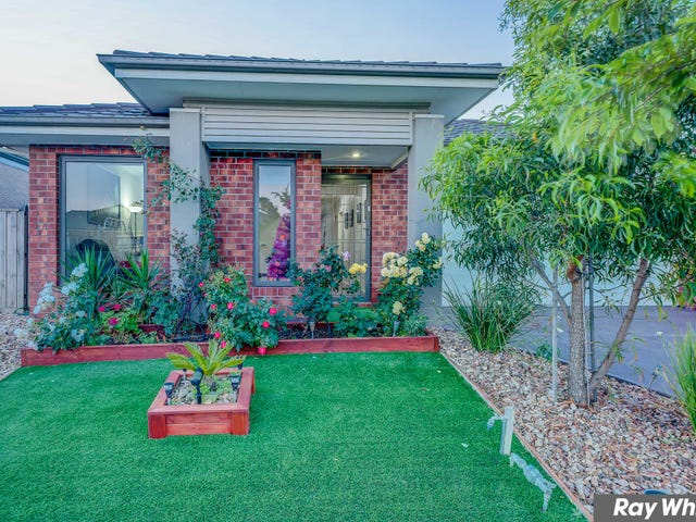 18 Cape Parade, Point Cook, Vic 3030