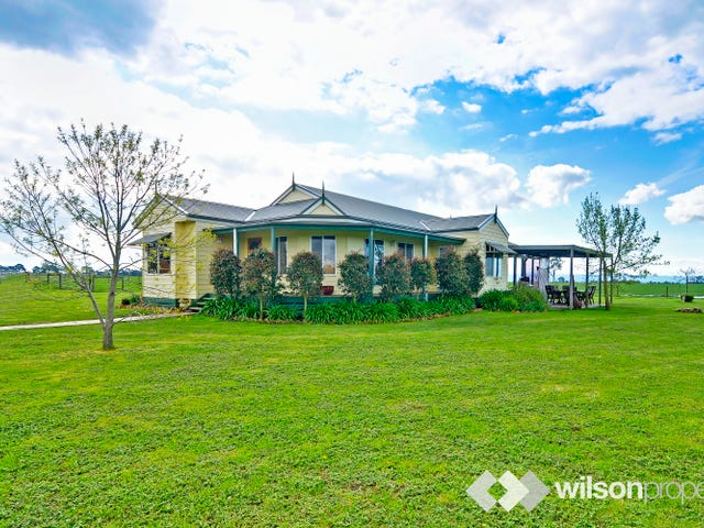 115 Widows Lane, Traralgon, Vic 3844