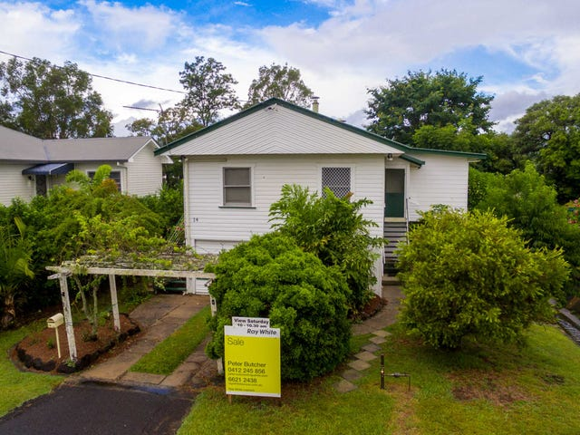 14 Peter Street, East Lismore, NSW 2480