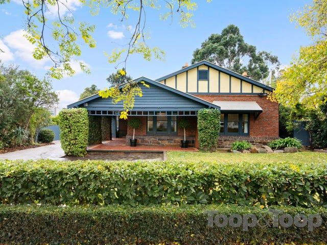9 Godfrey Terrace, Leabrook, SA 5068