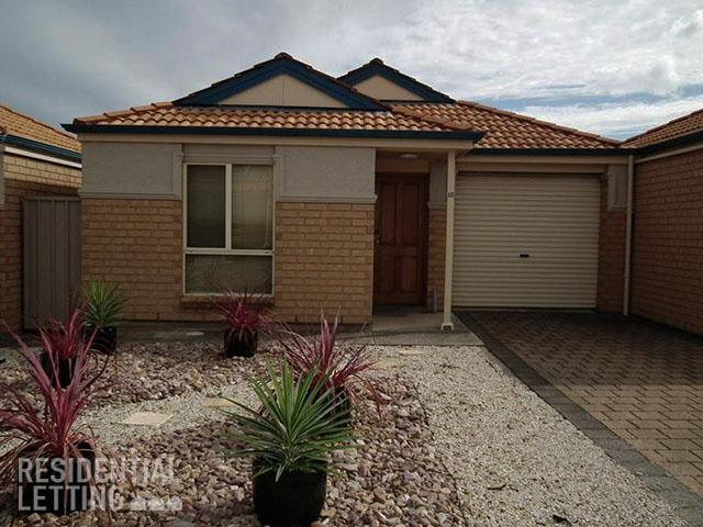 15/1 Island Way, Seaford, SA 5169
