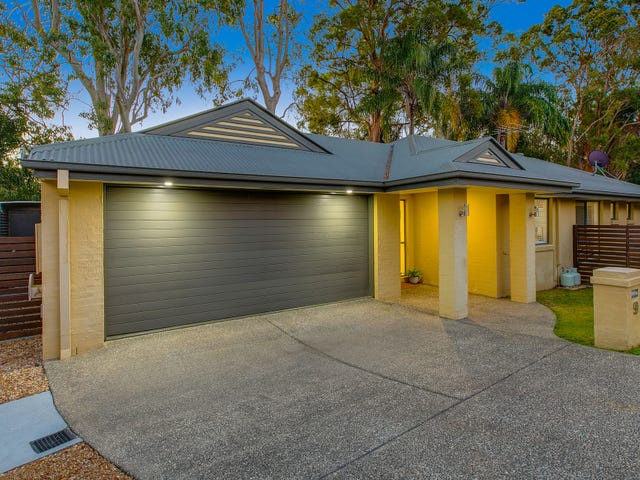 9 Merle Court, Birkdale, Qld 4159