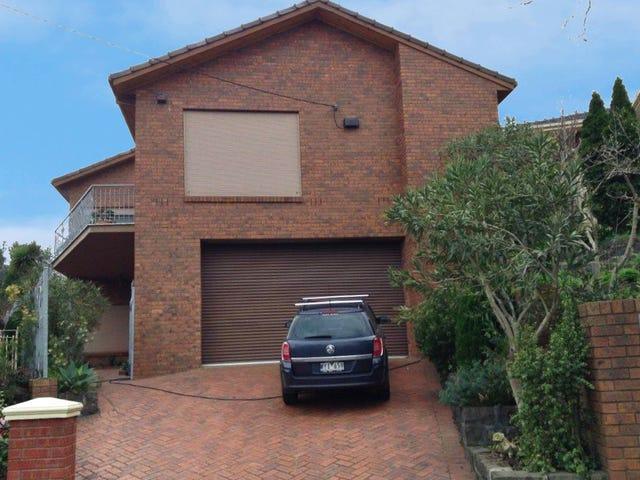 14 Tilley Street, Coburg North, Vic 3058