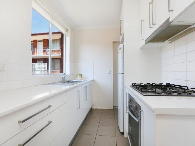 9/109 Pacific Parade, Dee Why, NSW 2099