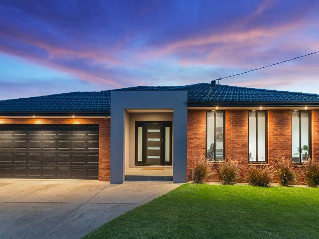 3 Hedgerow Court, Keilor East, Vic 3033