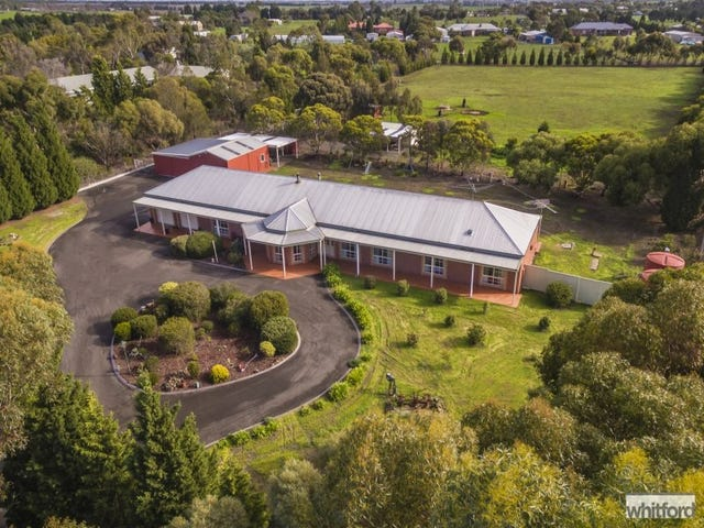 9 Cuddihy Court, Lovely Banks, Vic 3213