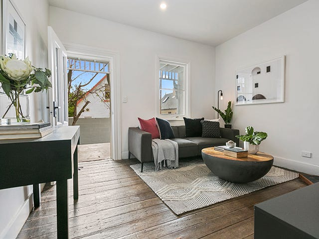 340 Macquarie Street, South Hobart, Tas 7004