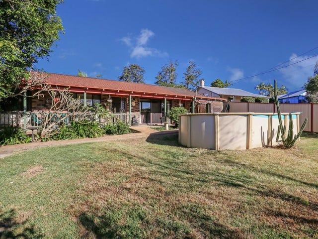 7 Short St, Coramba, NSW 2450