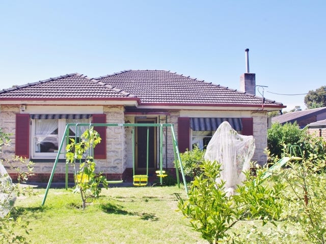 257A Shepherds Hill Road, Eden Hills, SA 5050