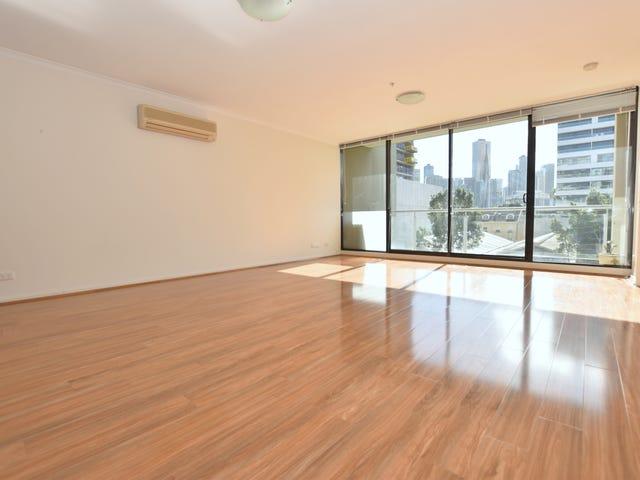 REF 082232/63 Dorcas Street, South Melbourne, Vic 3205