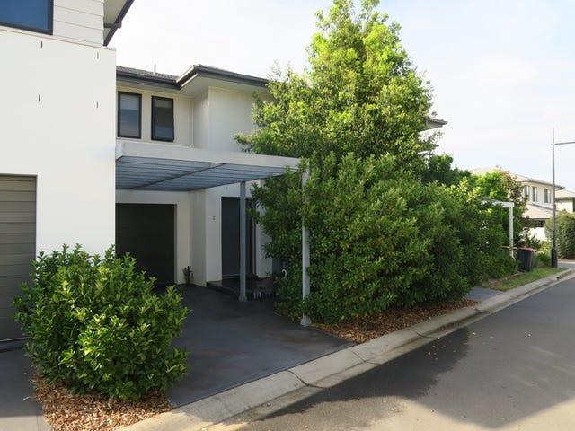2/47 Camellia Avenue, Glenmore Park, NSW 2745