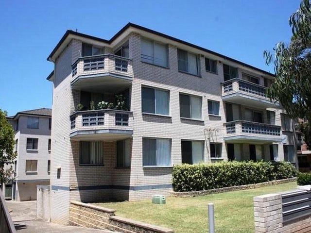 15/72 Kurnell Road, Cronulla, NSW 2230