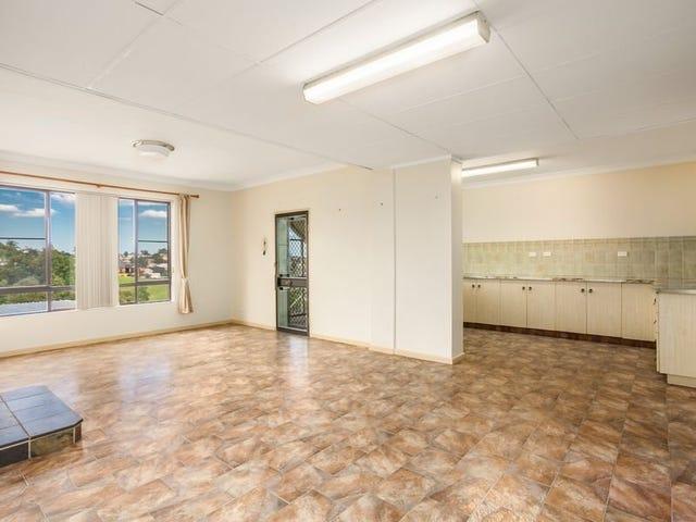 45A Shearwater Drive, Berkeley, NSW 2506