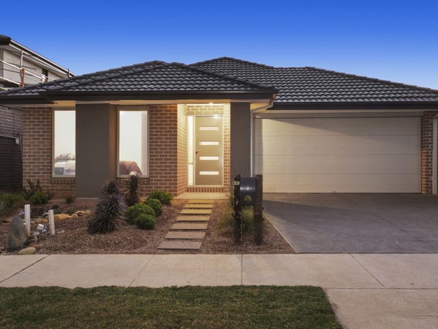 29 Aviation Drive, Mount Duneed, Vic 3217