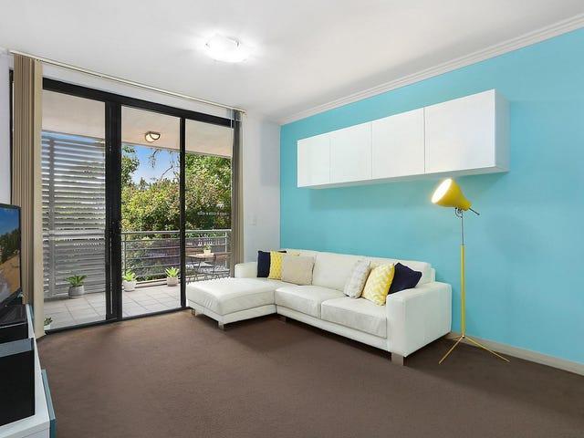 2308/20 Porter Street, Ryde, NSW 2112