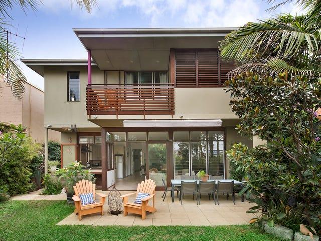 18 Yanko Avenue, Bronte, NSW 2024